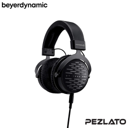 beyerdynamic DT 1990 PRO 250 ohms