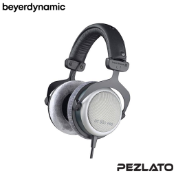 beyerdynamic DT 880 PRO 250 ohms