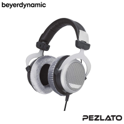 beyerdynamic DT 880 Edition 32 ohms