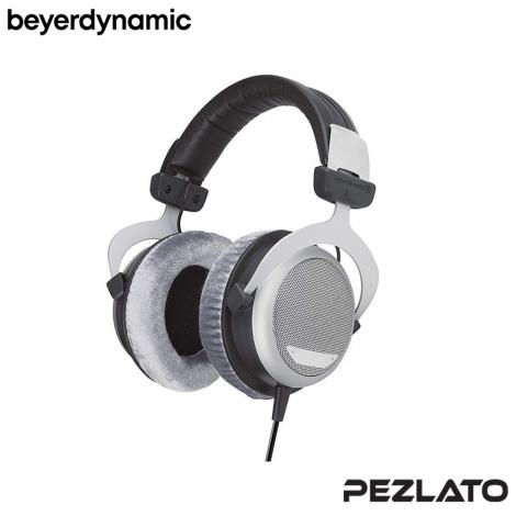beyerdynamic DT 880 Edition 32 ohms