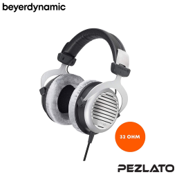 beyerdynamic DT 990 Edition 32 ohms