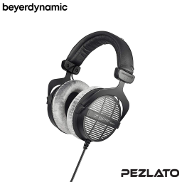 beyerdynamic DT 990 PRO 250 ohms