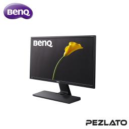 จอ BenQ GW2270H Monitor