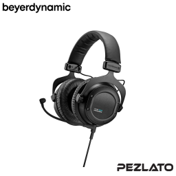 beyerdynamic Custom Game