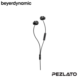 beyerdynamic SOUL BYRD Headset