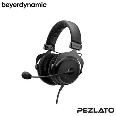 เปิดจอง beyerdynamic MMX 300 Gaming Headset สินค้าพร้อมจัดส่งปลายเดือน พฤษภาคม 2020