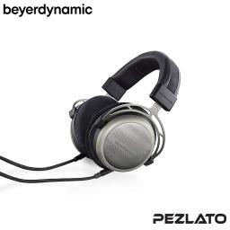 beyerdynamic T1 2nd Generation Studio Headphone