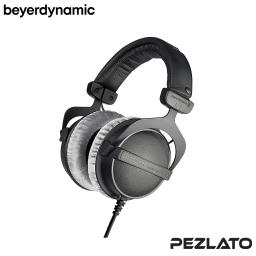 beyerdynamic DT770 PRO 32 ohms