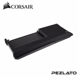 Corsair Lapboard for K63 Wireless