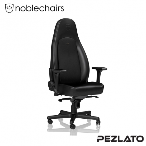 noblechairs ICON Nappa edition Gaming Chair (หนังแท้)