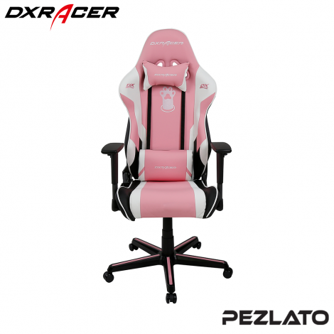 DXRacer RZ95/PWN Gaming Chairs