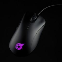 Loga Deva Pro Gaming Mouse