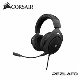 Corsair HS60 7.1 Virtual...