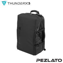 ThunderX3 B17 Bagpack
