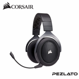 Corsair HS70 Wireless 7.1...