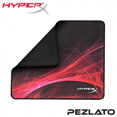 HyperX FURY S Edition Gaming Mouse Pad (L)