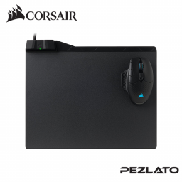 Corsair MM1000 Qi Wireless Charging Mousepad