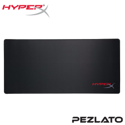 HyperX FURY S Gaming Mouse Pad (XL)