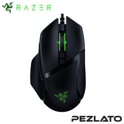 Razer Basilisk V2 Gaming Mouse