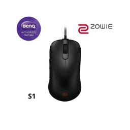 Zowie S1 Gaming Mouse