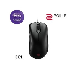 Zowie EC1 Gaming Mouse
