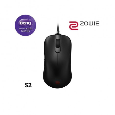 Zowie S2 Gaming Mouse