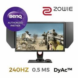 Zowie Monitor XL2746S