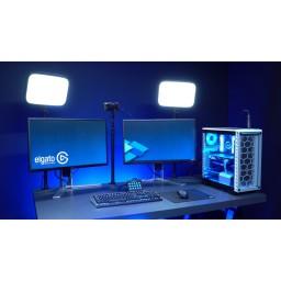 Elgato Key Light Professional Studio LED Panel