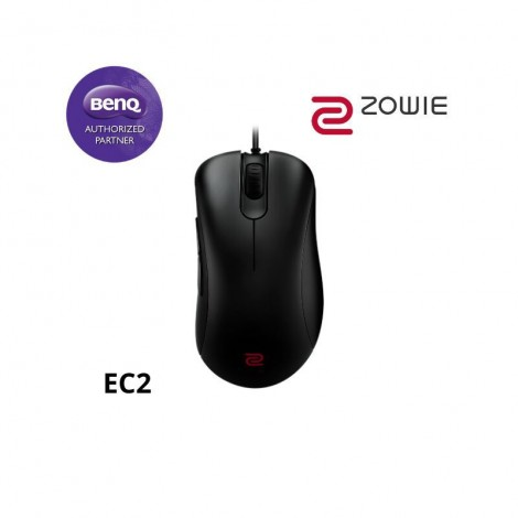Zowie EC2 Gaming Mouse