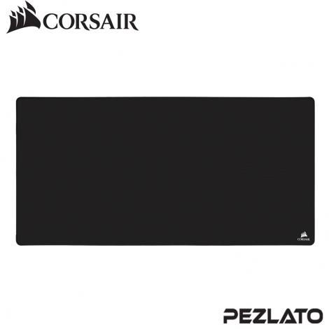 Corsair MM500 Extended 3XL