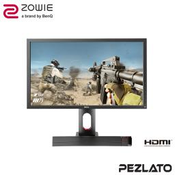 ZOWIE XL2720 144Hz 27 inch Monitor