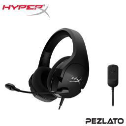 HYPERX Cloud Stinger Core 7.1 Gaming Headset