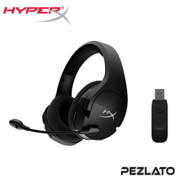 HYPERX Cloud Stinger Core...