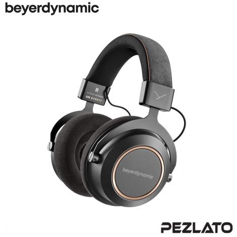 beyerdynamic Amiron Wireless Copper Headphones