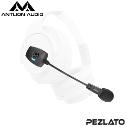 Antlion Audio ModMic Wireless Microphone