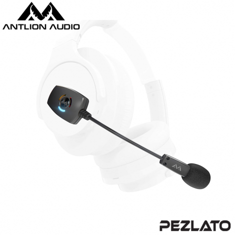 Antlion Audio ModMic Wireless Microphone