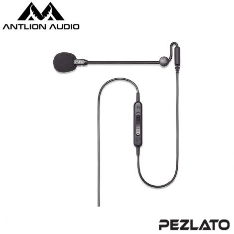 Antlion Audio ModMic Uni Microphone