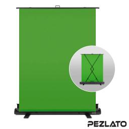 Elgato Green Screen background