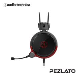Audio-Technica AG1X