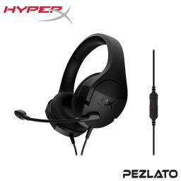 HyperX Cloud Stinger Core Gaming Headset for PC