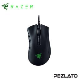 Razer DeathAdder V2 MINI Wired Gaming Mouse