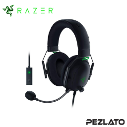 Razer BlackShark V2 Gaming...