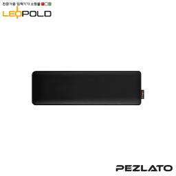 Leopold Wristrest Size S