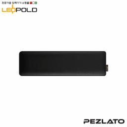 Leopold Wristrest Size M