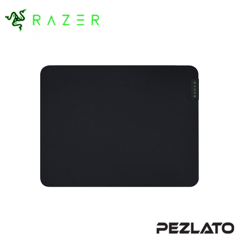 Razer Gigantus V2 -Soft Gaming Mouse Mat Medium