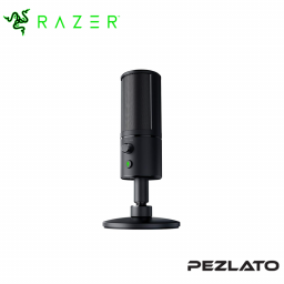 Razer Seiren X Microphone (Black)