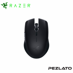 Razer Atheris Bluetooth Gaming Mouse