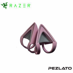 Razer Kitty Ears for Razer Kraken (Pink)