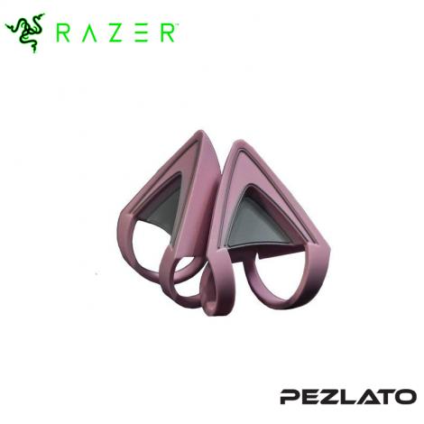 Razer Kitty Ears for Razer Kraken (Pink)