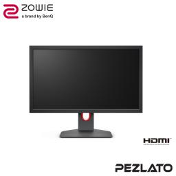 ZOWIE XL2411K 144Hz DyAc 24 inch e-Sports Monitor